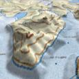 Domenica 24 febbraio l'associazione Guide del Monte San Giorgio ha organizzato in collaborazione con il Museo dei Fossili un'escursione guidata sul monte San Giorgio a Meride (CH) e la visita del museo. L'escursione avrà una […]