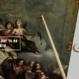 Domenica 24 febbraio, 17 marzo e 31 marzo dalle ore 15 nella Sala della Musica a Villa Borromeo Visconti Litta si terranno delle esibizioni in ricordo della musica barocca, in particolare quella di Bach. L'evento […]