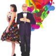 Giovedì 28 marzo alle ore 21 sarà di scena al teatro Manzoni di Busto Arsizio 'That's Amore', una divertente commedia musicale scritta e diretta da Marco Cavallaro, accompagnato sul palco da Ramona Garganoe Marco Maria […]