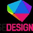 La 4° edizione del Varese Design Week che si terrà dal 5 al 9 aprile 2019 con il tema <<Past to Future, senza passato non esiste futuro>> avrà un occhio al passato, cioè alla cultura […]