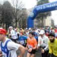 Evento organizzato dal gruppo podistico Betti's Grüp Run con il sostegno della Bcc di Busto Garolfo e Buguggiate che prevede un circuito competitivo da 10 km e un percorso da 5 o da 10 km […]