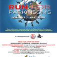 Domenica 31 marzo a Legnano si corre la Run for Parkinson's, manifestazione non competitiva organizzata dall'associazione AsPi insieme a Correre per Legnano e B.fit per aumentare l'attenzione verso una malattia ancora poco conosciuta che in […]