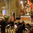 """Domenica 7 aprile alle ore 17.00 presso il Teatro Dal Verme di Milano si terrà il concerto """"Venti di Musica"""" in collaborazione con Associazione Song Onlus, Superar Suisse e I Piccoli Musici Estensi. Oltre ai […]"""