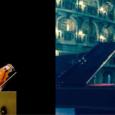 Venerdì 15 marzo alle ore 21 si svolgerà al Teatro del Popolo il concerto della violinista bulgara Irina Borissova accompagnata da Giacomo Bettarino al pianoforte. Irina Borissova ha mostrato le sua capacità fin da piccola, […]