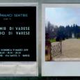 L'evento è organizzato da Officina Orsi in occasione del festival Nature Urbane e avrà luogo sabato 16 marzo alle ore 16. Il lungometraggio presenta la città di Varese grazie ai ricordi, alle emozioni e alle […]