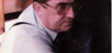Il 23 marzo dalle 9.30 alle 12.30 avrà luogo il convegno dedicato al sistema sanitario nel Salone di Palazzo Estense, a cui parteciperà il Sindaco Davide Galimberti, il rettore dell'Università degli Studi dell'Insubria Angelo Tagliabue […]