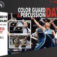 Il 6 aprile 2019 alle 20.30, presso il palazzetto dello sport di via Inglisina a Gerenzano (Va), si svolgerà la 9° edizione dell'evento nazionale indoor dell'associazione italiana delle marching show bands, la IMSB, con il […]