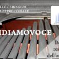 In occasione del restauro dell'organo, Domenica 31 marzo alle ore 11 si terrà un concerto alla Chiesa parrocchiale di Castello Cabiaglio con la direzione del maestro Ismaele Gatti. Il concerto è organizzato per il progetto […]