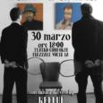 """Sabato 30 marzo alle ore 18 saranno ospiti due grandi amici dell'associazione culturale Sognambuli di Parma, Alex Jones e Mago Gogo, che presenteranno il loro nuovo spettacolo """"L'arte ci Anima"""" al Teatro Conforti. In un […]"""