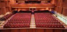 """Il 28 marzo alle ore 21 al Teatro Nuovo di Varese va in scena la quarta parte di""""Terra matta"""" . Lo spettacolo, di e con Stefano Panzeri, ci racconta le peripezie, le furbizie e gli […]"""