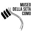 Il museo didattico della seta di Comoè l'unico in tutto il mondo in grado di raccontare l'intera di produzione, dal baco da seta ai filati colorati, dalla stampa a mano alle collezioni di moda. […]