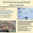 Sabato 9 marzo dalle ore 14.30 alle ore 16.00, presso il museo Insubrico di Storia naturale di Clivio, in via Manzoni 21 (VA), i giovani scienziati sono invitati a partecipare all'attività di laboratorio ludico CHI […]