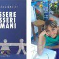 """Al Teatro Santuccio di Varese venerdì 15 marzo alle ore 18 si terrà la presentazione del libro """"Essere esseri umani"""". È un libro in cui l'autrice si chiede che cos'è l'uomo e ne da un'interpretazione […]"""