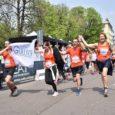 Domenica 7 aprile, la corsa solidale: 80 staffette e 2 maratoneti, prevede la partecipazione di 322 persone che correranno a sostegno della Onlus varesina. Hanno donato il loro contributo a questo progetto, Roberto Rinelli, fisioterapista […]