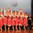 """Il 27 aprile dalle ore 20.30 presso il Teatro """"Talisio Tirinnanzi"""" di Legnano avrà luogo la terza edizione del Festival di Danza e Musica dal Mondo, organizzato dall'Associazione Musicale Jubilate che renderà omaggio a Russia, […]"""