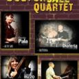 Un occasione interessante quella del 5/04 (ore 21.15) per gli amanti del genere jazz: il quattordicesimo concerto all'auditorium di Barasso vedrà esibirsi il Doctor in jazz quartet. Il quartettopresenta per l'occasione i brani di Charlie […]