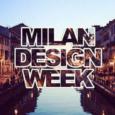 In occasione della Milano Design Week 2019,Listone Giordano, marca di riferimento nel settore del parquet di design, ha il piacere di invitarlaa scoprire Arena, il suo nuovissimo Flagship Store progettato da Michele De Lucchi e […]