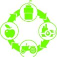 Il 22 aprile si celebra la Giornata Mondiale della Terra. Per rispettarla bisognerebbe assumere degli atteggiamenti ecologicamente responsabili anche tra le mura domestiche come per esempio limitare l'utilizzo della plastica, che dopo l'acciaio e il […]