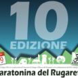 La Maratonina Rugareto è una manifestazione ludico-motoria non competitiva che prevede quattro percorsi di circa 7 km percorribile anche con passeggini, 14 km e 20km, organizzata da 5 cascine Cislago ASD con il patrocinio del […]