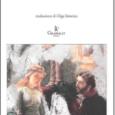 """Giovedì 11 aprile alle ore 20.45 nella Sala Triacca di via A. Volta 26 ad Azzate, Nicolae Dabija presenta il suo libro """"Compito per domani"""", con la traduzione di Olga Irimciuc. Conduce Cesare Chiericati in […]"""