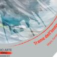 Dal 22 giugno al 7 luglio avrà luogo al Palazzo Marliani Cicogna di Busto Arsizio la terza edizione del Premio Arte Carlo Farioli organizzata dall'Associazione Culturale Spazio Arte Carlo Farioli di Busto Arsizio con il […]