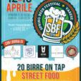 Dal 12 al 14 Aprile a Varese arrivala prima edizione dello Spring Beer Festival 2019! Finalmente a Varese centro, in Vicolo Canonichetta, con la collaborazione diHOPS! Beer HouseeLa Piada di Strona, si svolgerà ilprimo festival […]