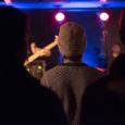 Il mese di aprile alCircolo Gagarinsarà ricco di concerti: 8 serate live, 12 band coinvolte per un totale di circa 50 musicisti sul palco, provenienti sia dal nostro territorio che da altre parti d'Italia e […]