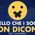 """Al cinema Teatro Nuovo di Varese arriva uno dei film più attesi della stagione: """"Quello che i social non dicono – The Cleaners"""". Il documentario, diretto dalla coppia tedesca Hans Block e Moritz Riesewieck, racconta […]"""