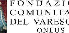 """Lunedì 29 aprile alle ore 11 presso la sede della Fondazione Comunitaria del Varesotto Onlus in via Orrigoni 6 si svolgerà la conferenza stampa per presentare la terza edizione della rassegna di lezioni-concerto """"Residenze in […]"""