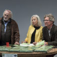 Si è svolta martedì 2 aprile la presentazione del Premio d'Arte Open Air 2019 presso la sede dell'Associazione Culturale Parentesi in via Uberti 42 a Varese. Il presidente del sodalizio, Alberto Lavit, ha illustrato ai […]