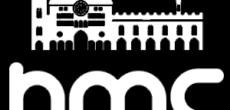 Domenica 20 ottobre 2019, si terrà la diciottesima edizione della HMC– Mezza Maratona Città di Cremona. La HMC è nata quasi per gioco dalla passione comune per la corsa condivisa da un gruppo di amici […]