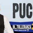 """Il 12 e 13 aprile alle ore 21.00, al Teatro Openjobmetis (P.zza della Repubblica Varese) ci aspetta Andrea Pucci con lo spettacolo """"In…Tolleranza 2.Zero"""". Lo spettacolo non è altro che la ripresa dello spettacolo """"In…Tolleranza […]"""
