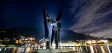 Dal 3 al 23 maggio si terrà la sesta edizione delFESTIVAL DELLA LUCE LAKE COMO,organizzato dalla Fondazione Alessandro Volta con il patrocinio della Regione Lombardia e del Comune di Como, nell'ambito degli eventi dell'International Day […]