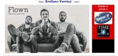 In occasione dell'ultimo concerto della sesta stagione del 67 JazzClub venerdì 24 maggio alle ore 21.30 si esibirà il gruppo Flown presso le Cantine Coopuf di Varese. Il gruppo modenese è formato da Andrea Cappi […]