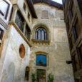 Sabato 11 e domenica 12 maggio avrà luogo l'inaugurazione delle sale restaurate di Palazzo Branda Castiglioni. Il Comune di Castiglione Olona ha intrapreso dal 2015 una campagna di sensibilizzazione volta a valorizzare il patrimonio storico […]