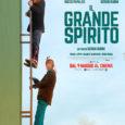Qui la programmazione del Cinema Castellani di Azzate, è importante sapere che questa è l'ultima settimana di proiezione, infatti da lunedì 20 maggio avrà inizio la pausa estiva. Venerdì 17 ore 21 Sabato 18 maggio […]