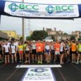 Domenica 5 maggio si svolgerà a Canegrate la quinta edizione della Roccolo Run, manifestazione podistica non competitiva organizzata dall'Atletica PAR Canegrate con il sostegno della Bcc di Busto Garolfo e Buguggiate, che dice addio a […]