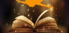 """Giovedì 23 maggio alle ore 20.30 al teatro Tirinnanzi di Legnano 150 alunni delle classi di terza, quarta e quinta della scuola primaria Carducci mettono in scena lo spettacolo """"Poesie in Danza"""", realizzato con il […]"""