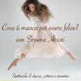 Lo spettacolo, organizzato da Simona Atzori, si terrà lunedì 27 maggio alle ore 21 presso l'Oratorio San Filippo Neri in collaborazione con il Cinema Teatro Manzoni e fa parte delle molte iniziative e attività per […]