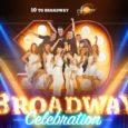 """Venerdì 24 maggio alle ore 21 l'Accademia Vocale Solevoci ha organizzato il musical """"Broadway Celebration"""" al Teatro Openjobmetis di Varese. Si esibiranno i """"10toBroadway"""", esperti performer vocali di vari stili oltre che di """"Musical Theatre"""": […]"""