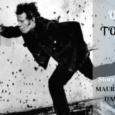 Venerdì 24 maggio Maurizio Principato, speaker di Radio Popolare e storyteller, insieme alla musica di Davide Gammon condurrà un omaggio al musicista californiano Tom Waits al Circolo Quarto Stato di Cardano al Campo. Dalle ore […]