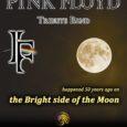 """La band lombarda IF – Pink Floyd Tribute Band prosegue il tour """"The Bright Side of the Moon"""" e sarà sul palco del Teatro Manzoni sabato 15 giugno alle ore 21. Lo show rende omaggio […]"""
