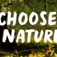 """Venerdì 31 maggio alle ore 21 alla Sala Filmstudio90 di Varese verranno proiettati tre filmati sulla natura di Marco Tessaroin occasione dell'evento """"Natura, Europa e Volontariato"""". """"I ragazzi che scelgono la natura"""" è un documentario […]"""
