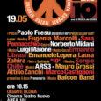 """Domenica 19 Maggio alle ore 10.15 all'AREA 101 di Olgiate Olona si svolgerà l'evento """"JAZZaltro"""" con poesia, teatro, danza, lettura, cabaret e soprattutto musica. JAZZaltro ha il piacere di avere come alfiere Paolo Fresu, il […]"""