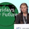 Alle Acli un incontro promosso dall'associazione insieme a Legambiente e agli attivisti del movimento globale contro i cambiamenti climatici. Da qualche tempo siamo sollecitati a porre una maggiore attenzione ai problemi connessi ai cambiamenti climatici […]