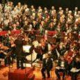 Venerdì 17 maggio alle 21 all'auditorium Istituto Padre Monti, via Legnaini 4 a Saronno, va in scena il concerto speciale per il trentennale dell'Orchestra Filarmonica Europea. I solisti saranno cinque: Andrea Bordonali (violino), Ivan Zarrilli […]
