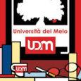 Venerdì 31 maggio, alle ore 15.30, l'Università del Melo di Gallarate invita tutti i cittadini a partecipare alla grande festa di fine anno accademico, che conclude le attività che da ottobre 2018 a maggio 2019 […]