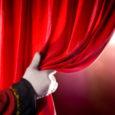 Sabato 25 maggio alle ore 16:30 sul palco del Teatro Fratello Sole, si concluderà la XIX edizione della Rassegna Piccoli Passi, per l'occasione sul palco saranno presenti grandi e piccini, che dopo aver partecipato […]