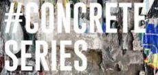 """Alla galleria Ghiggini, in Albuzzi 17 a Varese, arriva la nuova mostra dell'artista William Berni: """"#ConcreteSeries"""".L'artista presenta in galleria una nuova ricerca: una serie di lavori che si allontanano dall'esperienza iperrealista che ha caratterizzato il […]"""