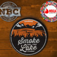 Sabato 25 e domenica 26 maggio Agricola Home&Garden ospiterà per la quarta volta Smoke on the lake, la terza tappa del più grande campionato italiano di barbecue, il National Barbecue Championship Italia. Smoke on the Lake si conferma per […]